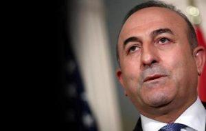 AKP'den ikinci Kabataş yalanı: Hayır'cılar kızlarımızın başörtüsünü zorla çıkarmışlar