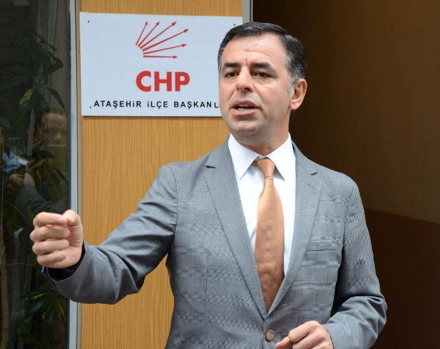 CHP'li Yarkadaş canlı yayında referandum için net rakamı açıkladı