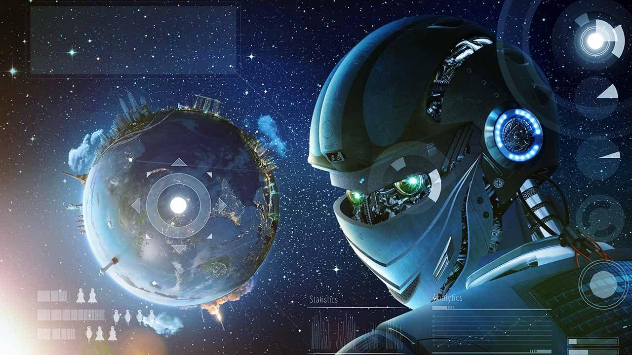 Dünyayı değiştirecek 10 yeni teknoloji