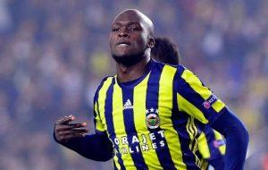 Fenerbahçe'ye Sow'dan kötü haber!