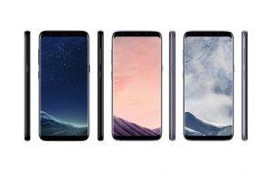 Galaxy S8 koşulsuz iade edilebilecek!