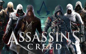 Netflix, Assassin's Creed dizisi yapacak