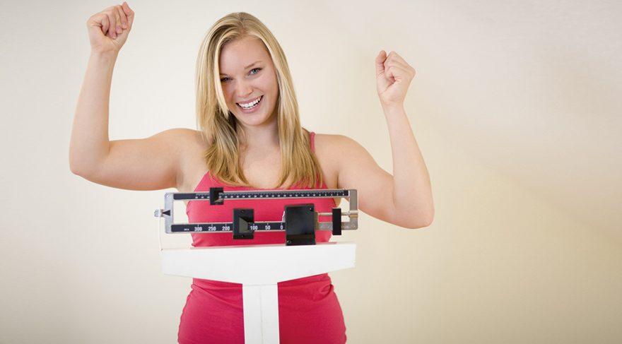 Sağlıklı bir diyetin 5 püf noktası