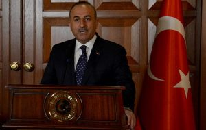 Son dakika… AKP'nin dış politikasında 'karşılıklı büyükelçi çağırma' dönemi