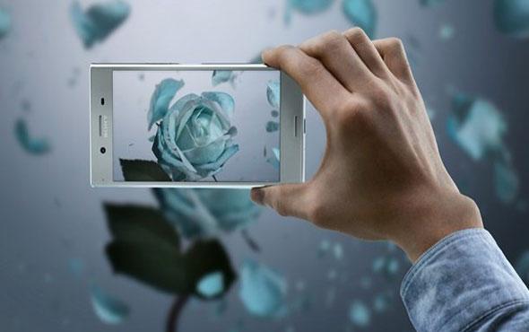 Sony Xperia XZ Premium özellikleri, çıkış tarihi ve fiyatı