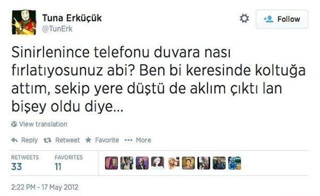 SOSYAL MEDYANIN EFSANELERİ!
