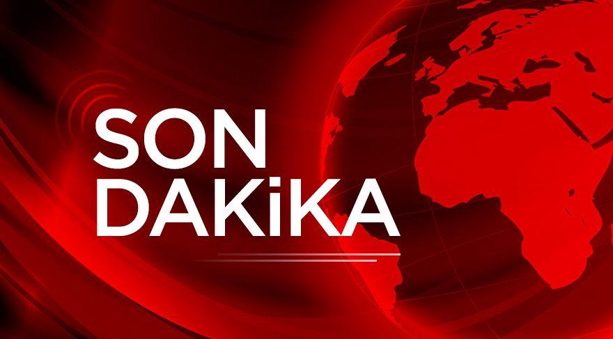 Suriye: PKK'nın Suriye kolu kritik noktayı ele geçirdi