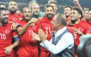 Türkiye Moldova maçı ne zaman, saat kaçta, hangi kanalda?