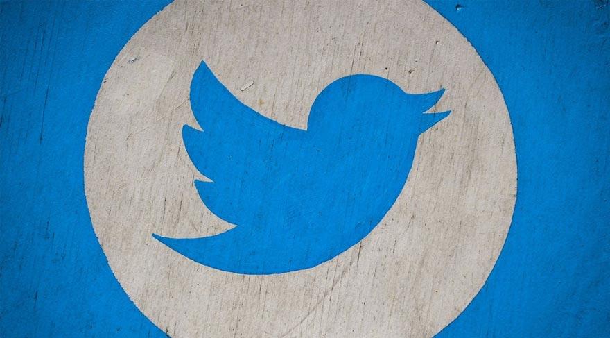 Twitter'da paralı dönem başlıyor