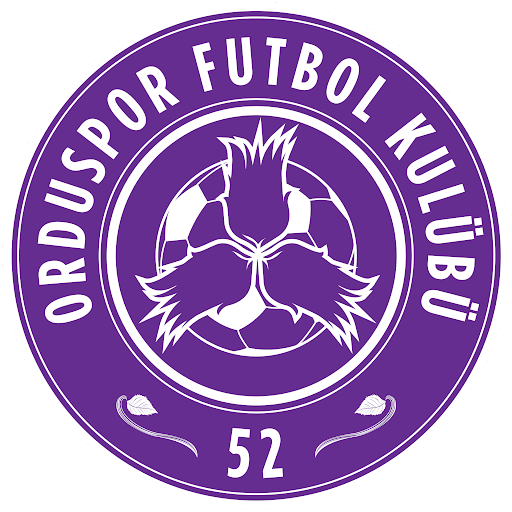 52 ORDUSPOR FK DUYURU