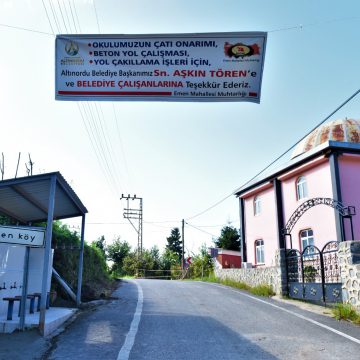 Konfora Kavuştu