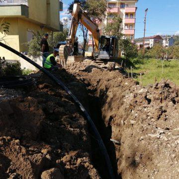 Oski'den Evladiyelik Yatırım