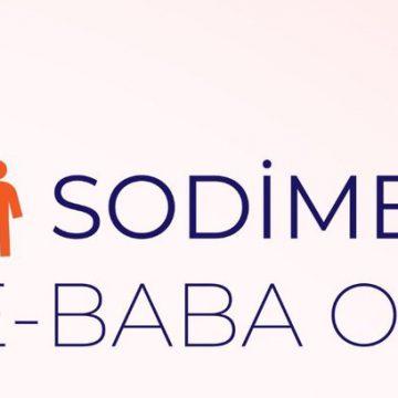 "Sodimer ""Anne Baba Okulu"""